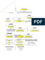 Formulario MF.docx