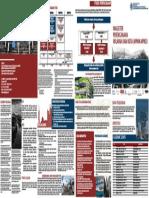Brochure Maret in 2018