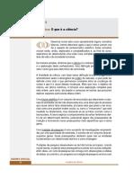 G_FIL_FIC0_5_1_01.pdf