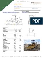 CaterpillarCS563EVibratory Smooth Drum Roller.pdf