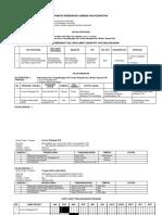 PELAN STRATEGIK TAKTIKAL OPERASI PANITIA PJK 2019.docx