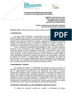 gabriela_santos.pdf