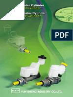 catalogo de bombas BGF.pdf