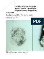 Caracteristica Hantavirus.docx