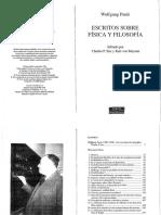 74742085-Pauli Wolfgang -Escritos-Sobre-Fisica-y-Filosofia-OCR-ClScn.pdf