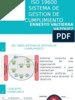 RESPOSABILIDAD PENAL DE LAS EMPRESAS.pptx