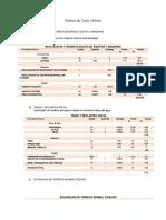 Analisis de Costo Unitario.docx