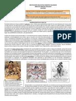 guía 3 nov imperialismo.docx