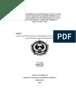 referensi PTK.docx