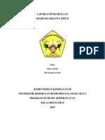 LP DMT2.docx