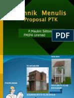 Tehnik Penulisan Proposal PTK(1).ppt