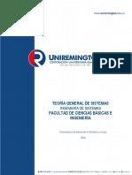 DOC-20180426-WA0010.pdf