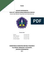 FORMAT PENGAJIAN KEP DHF.docx