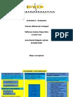 Actividad 9. mapa conceptual.docx