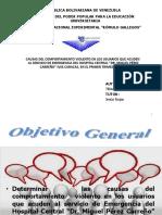 Power Point Tesis Unerg Presentacion Final (Formato 2010)_3 1
