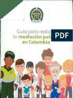 CARTILLA MEDIACION POLICIAL EN COLOMBIA.pdf