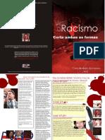 Bnp Racism Leaflet PDF Br