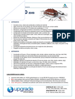 Curso_conteudo2D_3D.pdf