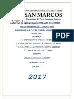 INFORME FINAL 4 CIRCUITOS ELECTRICOS.docx