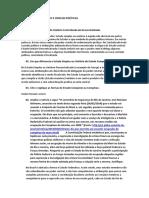 TEORIA GERAL DO ESTADO E CIENCIAS POLÍTICAS.docx