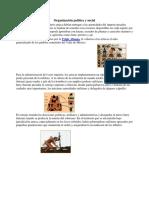 Organización política y social.docx