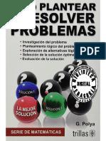 CÓMO PLANTEAR Y RESOLVER PROBLEMAS1.pdf