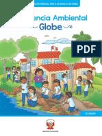 conciencia-ambiental-globe.pdf