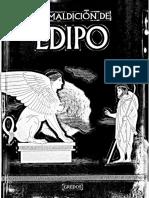 edipo Rey impreso.pdf