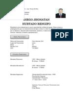 DIEGO HURTADO RENGIFO - CV 2019.docx