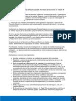 Entregable 1 (Leg ) - copia.docx
