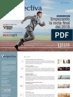 Perspectiva-Agosto-2018.pdf