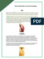 Ejemplos de plantas medicinales.docx