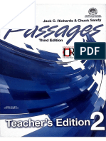 Passages 2 3rd Teachers Book.pdf