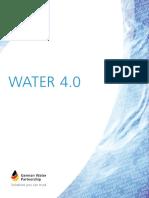 GWP_Brochure_Water_4.0.pdf