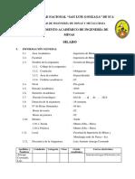 SILABO_GESTION_RIESGO_DESASTRE_2019-I[1].pdf