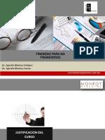 cursofinanzasparanofinancieros-130123193043-phpapp01
