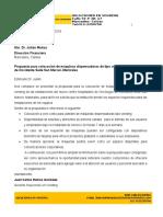 Propuesta Maquinas Vending  Oncologos de Occidente.pdf