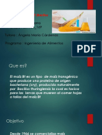 DIAPOSITIVAS DE BIOLOGIA.pptx
