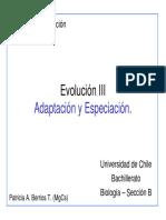 ACTIVIDAD Nº 1 Simulacion Seleccion Natural en poblaciones