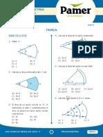 328646294-Pamer-Trigonometria-Sm-Completo.pdf