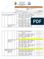 IPCRF-2018-2019-updated.docx
