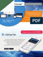 Brochure Plataforma Edupage.pdf
