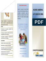 PLEGABLE_ACOSO_LABORAL.pdf