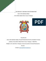 BUSQUEDA DE PRUEBAS Y RESTRICCION DE DERECHO1.docx