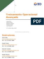 Treinamento Operacional Avançado.pdf