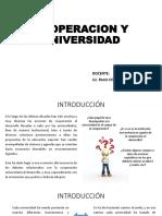COOPERACION Y UNIVERSIDAD.pptx