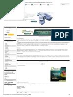 acesso remoto com modem 3g da vivo [Geovision] - Guia do CFTV.pdf