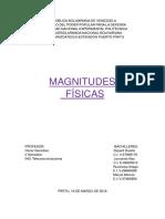 Fisica TRABAJO PDF