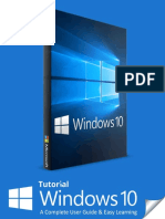 Windows 10 Pro-User Guide & Easy Learning 2019.pdf