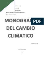 monografia de cambio climatico humberto blanco 2do C.docx